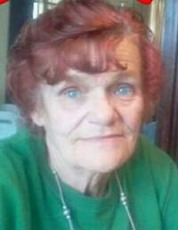 Claudia Mae Beard Droke  November 3 1946  June 17 2019 (age 72)