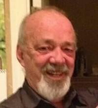 Daniel Gerard Caron  November 5 1950  June 13 2019 (age 68)