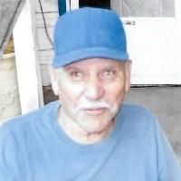 David P Hernandez Sr  March 2 1929  June 14 2019