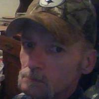 Donald E Schmoke Jr  November 24 1964  June 15 2019