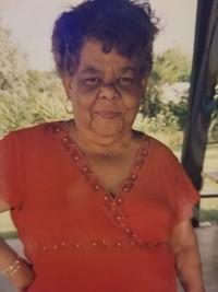 Dorothy Burgess  February 5 1938  June 11 2019 (age 81)
