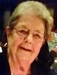 Dorothy Everhart Earnhardt  July 23 1927  June 17 2019 (age 91)