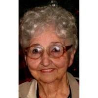 Dorothy J Vacha  August 07 1928  June 17 2019