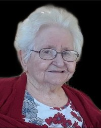 Dorothy Kidd Malis  April 30 1927  June 18 2019 (age 92)