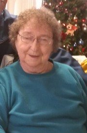 Dorothy L Maroney Matthews  June 23 1935  June 15 2019 (age 83)