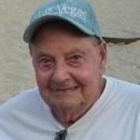 Edgar Albert Duvall  February 19 1928  June 15 2019