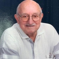 Edgar John Sivori  August 1 1930  June 16 2019