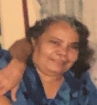 Faustina Ma Rivera  May 24 1935  June 17 2019 (age 84)