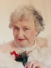 Florine Tabor Taylor  August 11 1922  June 17 2019 (age 96)