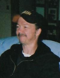 Gary Eugene Donaldson II  June 2 1970  June 14 2019 (age 49)