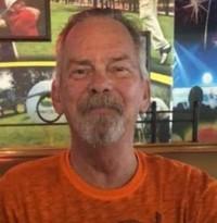 Gary Sr Wayne Ricketts  August 8 1950  June 16 2019 (age 68)