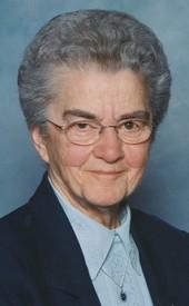 Grace H Kratz  March 27 1929  June 18 2019
