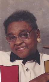 Irene Earle House  December 25 1931  June 18 2019 (age 87)