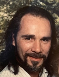 James K Wright  August 31 1955  June 16 2019 (age 63)