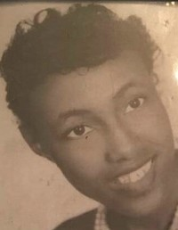 Janice Louise Durham  October 12 1931  June 17 2019 (age 87)