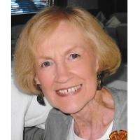 Chicago Ridge Archives - United States Obituary Notice