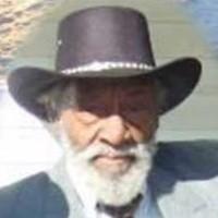 John Arceneaux Sr  August 30 1934  June 12 2019
