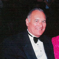 Jose R Iglesias  December 04 1933  June 18 2019