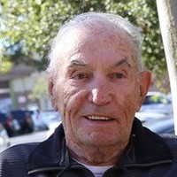 Joseph George Bolkovatz  March 15 1926  October 12 2018