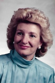 Judy Mahon McDonald  January 21 1939  June 15 2019 (age 80)