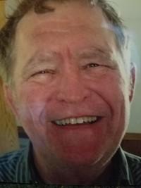 Keith R Pieper  December 20 1946  June 16 2019 (age 72)