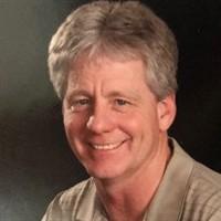 Kirk J Tuttle  May 3 1958  June 12 2019