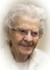 Leona E Quick  February 2 1927  June 13 2019 (age 92)