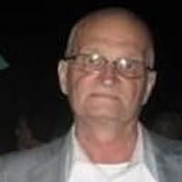 Lester J Miller Jr  February 01 1948  June 15 2019