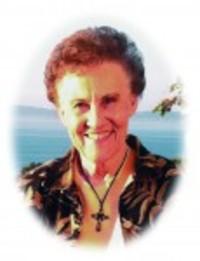 Linnea Jeane Partlow 2019, death notice, Obituaries, Necrology