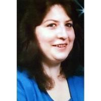 Lisa Ann Rowan  May 08 1964  June 16 2019