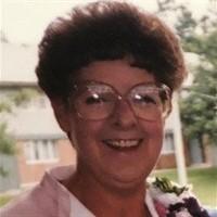 Margaret Effie White  May 25 1941  June 17 2019