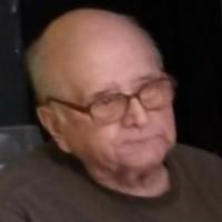 Maynard Wilber  August 26 1931  June 17 2019