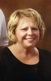 Melanie Ann Doney Stano  December 19 1954  June 17 2019 (age 64)