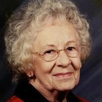 Norma  Barnhart  February 9 1932  June 18 2019