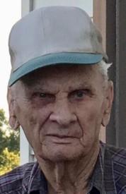Raymond E Bailey  February 26 1922  June 13 2019