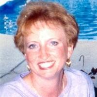 Rebecca Darlene McMorris Ballard  October 20 1951  June 17 2019