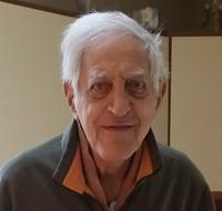 Richard Louis Nassiff Sr  April 5 1926  June 11 2019 (age 93)