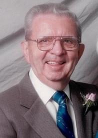 Robert Bob A Leffel Jr  November 11 1928  June 13 2019 (age 90)