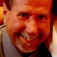Robert J Mills Jr  September 6 1961  June 17 2019