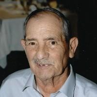 Ronald Gene Towery  July 20 1951  June 16 2019