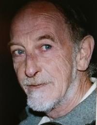 Ronald W Miller  April 24 1948  June 18 2019 (age 71)
