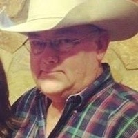 Rowdy Hutchins  March 23 1962  June 15 2019