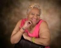 Sharon Mansfield  2019