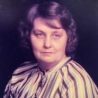 Sheila Joy DeSoto  May 30 1940  June 17 2019