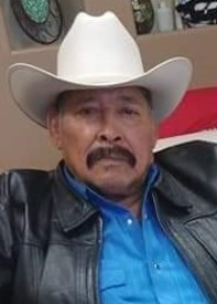 Simon Torres  December 20 1951  June 15 2019 (age 67)