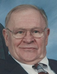 Steve A Marhefka  July 19 1931  June 14 2019 (age 87)