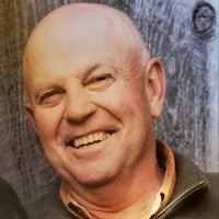 Steve Brown  January 17 1951  June 11 2019