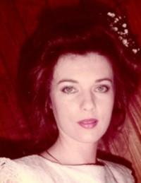 Theresa Diane Lewis  July 24 1959