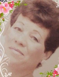 Tressie Ayers Smith  October 7 1940  June 17 2019 (age 78)