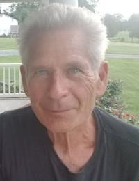 Truman Johnson  August 28 1945  June 17 2019 (age 73)